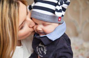 Kita ylaa Muttertag